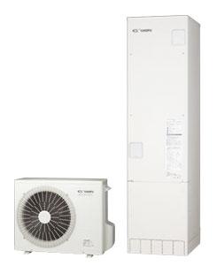 EHP-3702AX