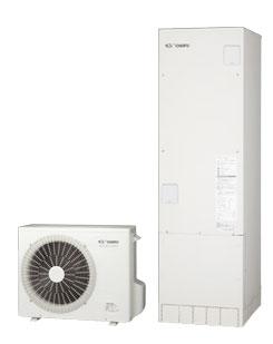 EHP-3702BX