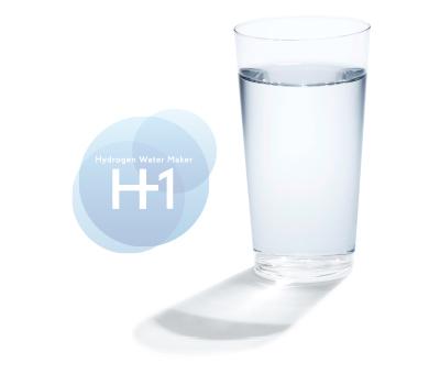 水素水整水器の水素水とは【学会で報告され、 注目を集めている】